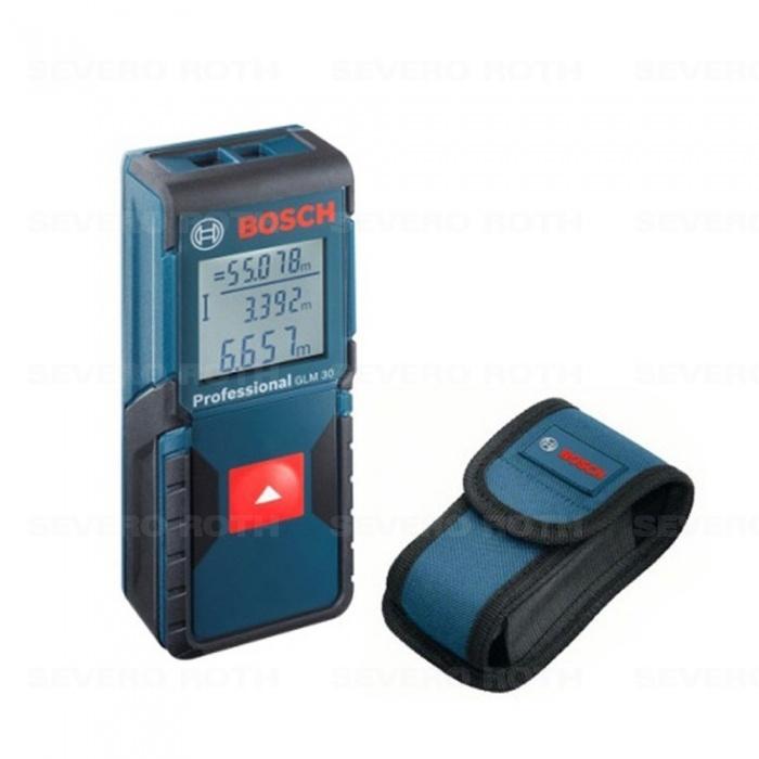 Lovatto metal rgica e loja sobradinho rs for Medidor de distancia laser